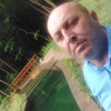 Misha Frolov, 45, Yaroslavl