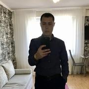 Равиль 35 Альметьевск