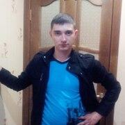 Илья Песков 26 Могилёв