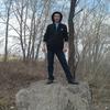simon, 30, г.Павлодар