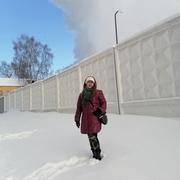 Junepurple 45 Москва