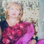 Татьяна 47 Владимир
