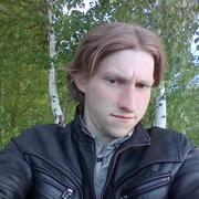 Иван Котов 30 лет (Лев) на сайте знакомств Краснозаводска