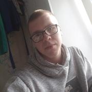 Николай 22 Кинешма