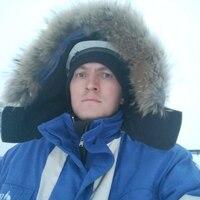 Алексей, 31 год, Близнецы, Тюмень