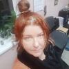 Софiя, 52, г.Киев