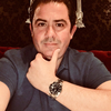 Ivan, 35, Las Vegas