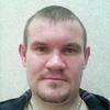 Евгений, 31, г.Ярославль