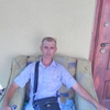 Сергей, 43, Коростень