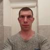 Evgenii, 36, г.Ижевск