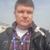 Сергей, 36, г.Ташкент