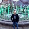 Влад, 21, г.Алексеевка