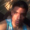 Antonio, 22, г.Alfrédov