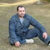 Денис, 42, г.Краснотурьинск
