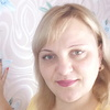 Oksana, 28, г.Новоархангельск