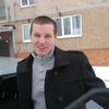 Александр, 31, г.Красный Лиман