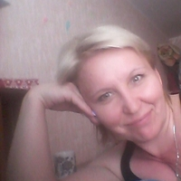 Галина, 51 год, Весы, Ухта