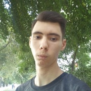 Кирилл 24 Ташкент