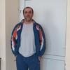 Хамзат, 51, г.Москва