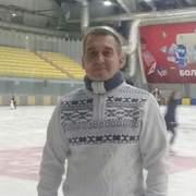 Павел Лучагов 48 Ульяновск