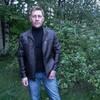 Sergey, 42, Kem