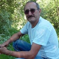 Владимир, 60 лет, Весы, Козьмодемьянск