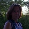 Нина, 41, г.Ростов-на-Дону