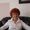 Ljudmila, 71, г.Нюрнберг