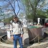 Лёня, 29, г.Болград