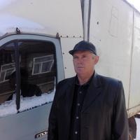 Михаил, 43 года, Весы, Волгоград