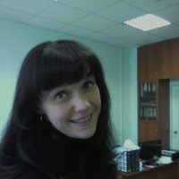 Ольга, 42 года, Рак, Иваново