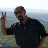 Анатолий, 39, г.Севастополь