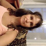 Оксана 49 Ивано-Франковск