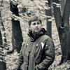 Aleksandr, 32, г.Днепрорудное