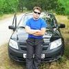 Сергей, 41, г.Ногинск