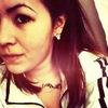 Эльмира, 19, г.Астана