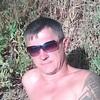 Валерв, 43, г.Муравленко