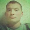 Andrei, 25, г.Сыктывкар