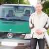 Юрий, 48, г.Волочиск
