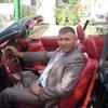 Victor, 44, г.Лондон