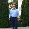 сергей, 25, г.Бричаны