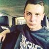 Виталик, 21, г.Орша
