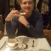 Ингус, 36, г.Торонто