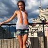 Катюша, 20, г.Донецк