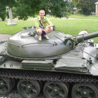 Александр Босак, 59 лет, Лев, Волгоград