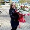 Вера, 34, г.Тюмень