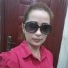 мерджен, 34, г.Ашхабад