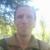 Коля, 36, г.Киев