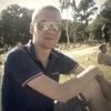 Алексей, 31, г.Солнечногорск