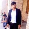 baha, 21, г.Душанбе